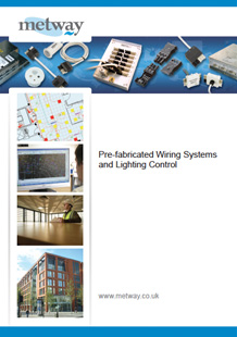 Wiring Systems Catalogue