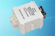 1-way switch module 1WSM04GST