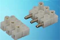 Series 302STP/STS 6A Plugs and Sockets