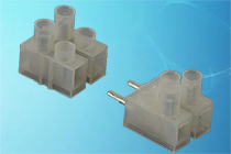 Series 302SV/FB 6A Plugs and Sockets