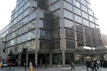 John Lewis HQ (5th, 7th & 9th floors) – London SW1