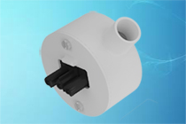 3 Pole BESA Box Socket Outlet